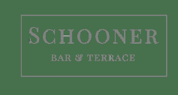 Avila Beach Hotel's Schooner Bar & Terrace logo