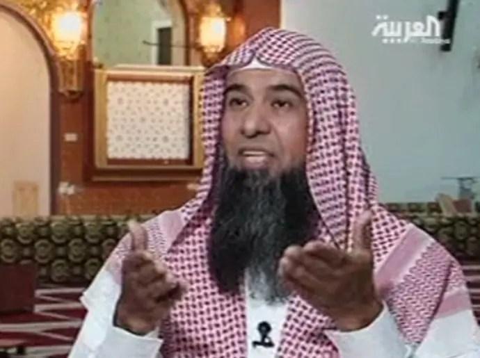 تطبيقات القرآن تثير جدلا لتسببها في هجر المصاحف