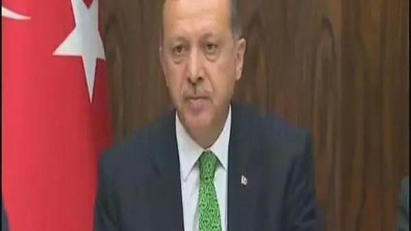 c411dc4b 6009 4603 8db5 ef211c5bb6b9 16x9 600x338 اردوغان: اسد اسلحه شیمیایی علیه ملت خود به کار برده، پس باید برود