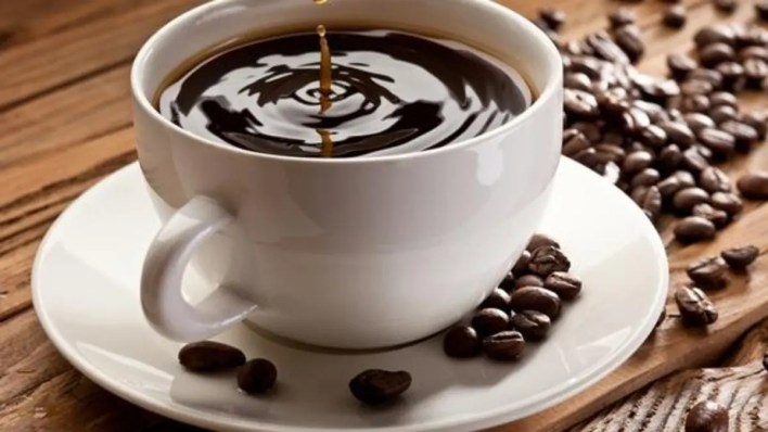 Image result for صور مساء القهوة 