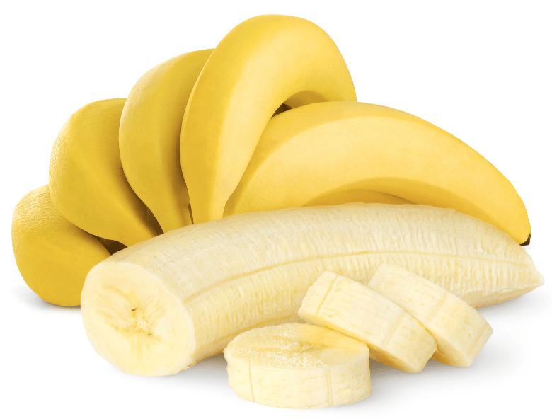 15 نوعا من الأطعمة لا تضعها أبدا في الثلاجة