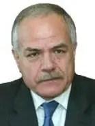 Hisham Melhem alarabyia