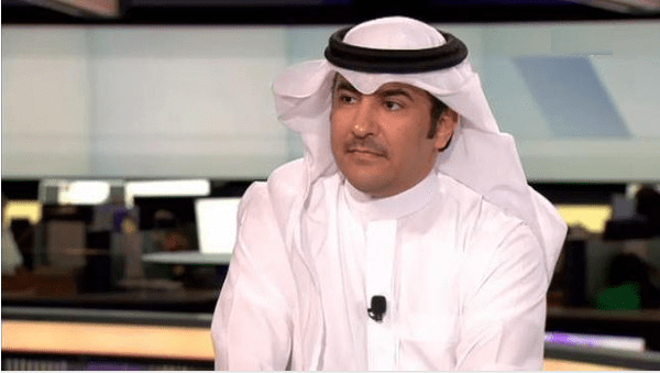 Chairman of the Risk and Governance Committee in companies listed on the Saudi stock market, Hisham Al-Askar