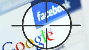 Google and Facebook ahead of a precedent that could lead them in trouble