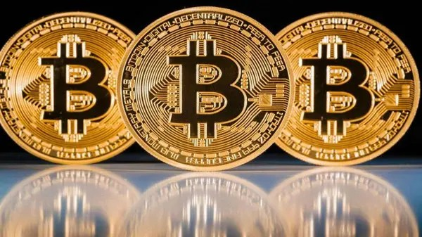 DeVere CEO says Bitcoin sell-off does not reflect lack of faith in cryptocurrencies