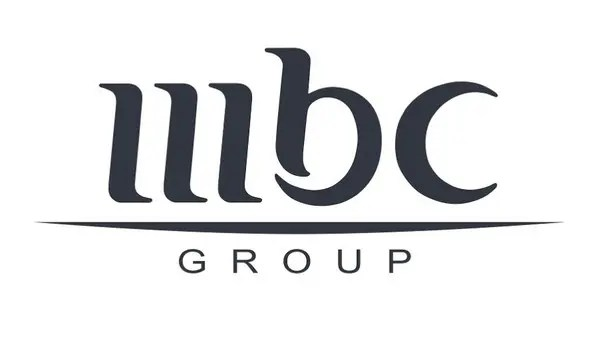 MBC to launch in-house advertising, sales unit