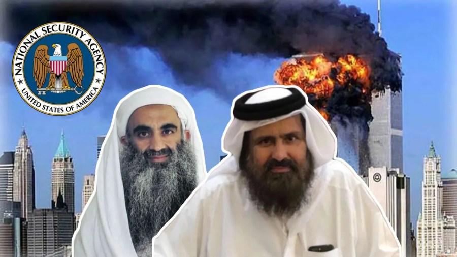 ضابط استخبارات أميركي يكشف علاقة وزير داخلية قطر السابق