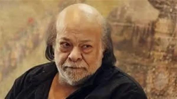 Ibrahim Nasr