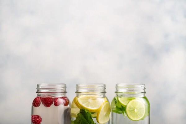 يحمي قلبك ويقي من أمراض عديدة.. هذا أفضل مشروب على وجه الأرض