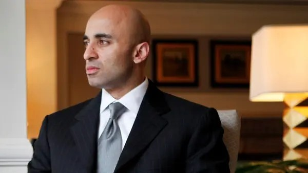 Israel deal boosts Jordan's security, closes 'gate on annexation': UAE Ambassador