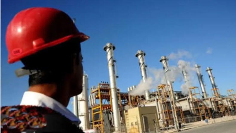 بیانیه 150 هزار کارگر ایرانی در چهارمین هفته اعتصابات کارگری