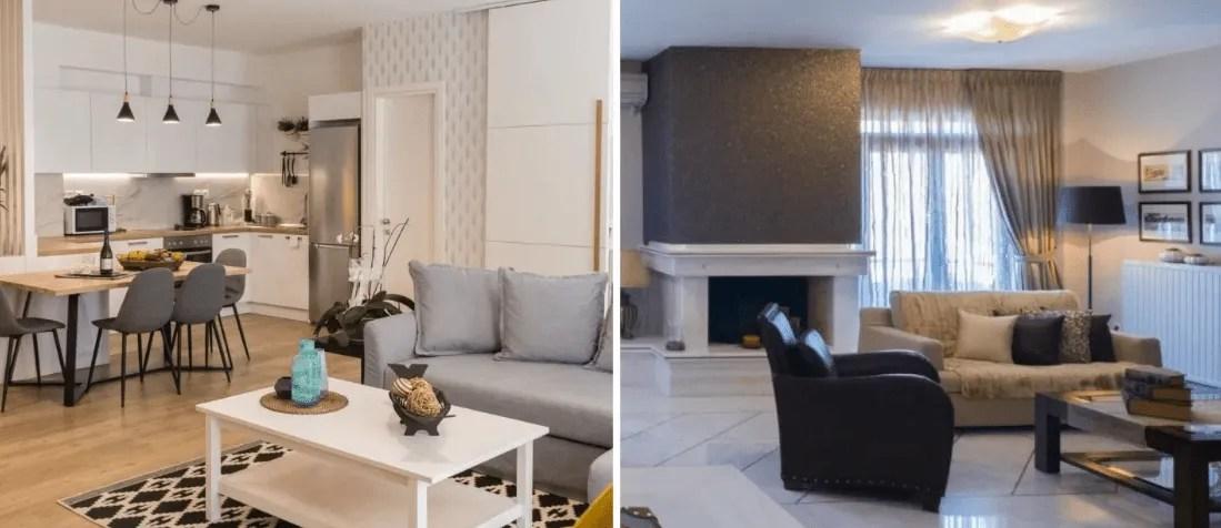 Vida Residential Apartments Suites