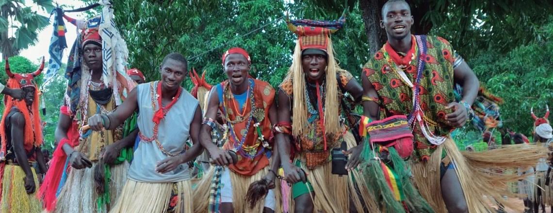 El turismo como herramienta de lucha contra la pobreza