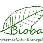 Bioba Supermerkatu Ekologikoa