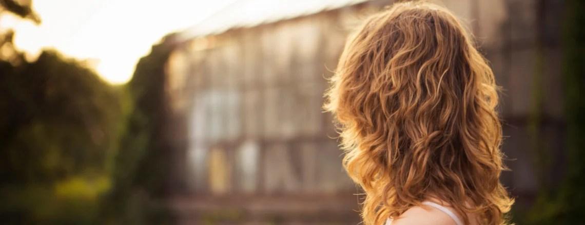 Menopausia sin molestias