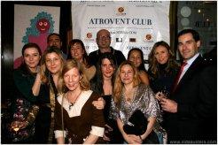 atrovent club