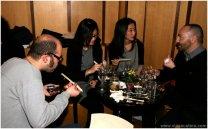atrovent club gastronomia