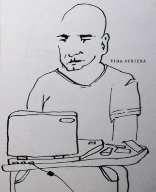 Dibujo a Domicilio Guillermo Lopez