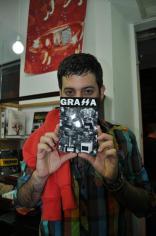 Fanzine Grassa
