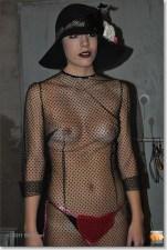Erotic 69 Roxane Mercerat