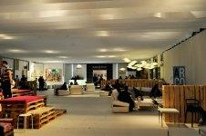 Arco-2012-Feria-de-arte