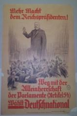 reichsdeutschland mehr macht vidaaustera.com deutsches Reich