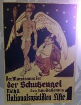 vidaaustera.com kapitalismus schutzengel 1930 deutschland