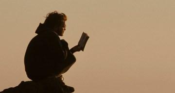 5 escenas de películas que motivan a viajar