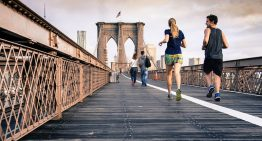 7 consejos travel fitness