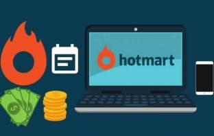 Hotmart Como Funciona e Como Ganhar Dinheiro com a Plataforma