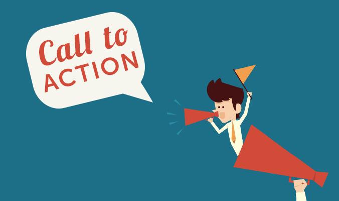 7 Estratégias de Vendas que Todo Blogueiro Precisa Saber Para Vender mais com blog