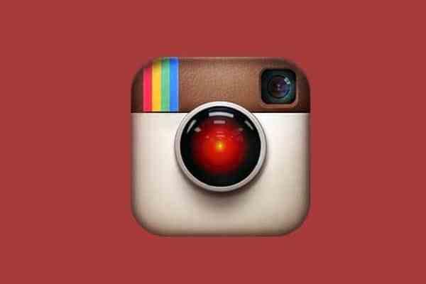 Curso Venda Realizada no Instagram Aprenda Gerar Tráfego em Massa para seu link de Afiliado