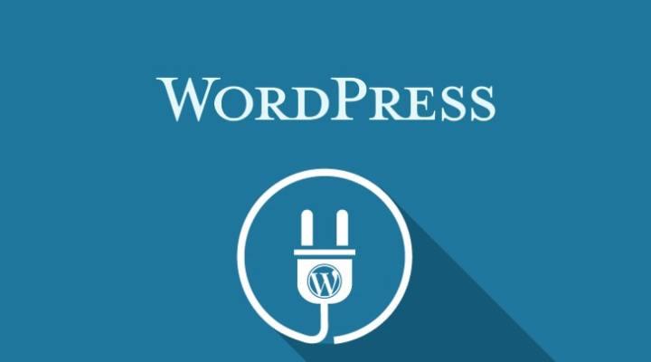 Plugins Essenciais para WordPress Para Turbinar seu Blog em 2019
