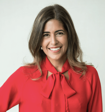 Paulina Feltrin: una huésped discreta