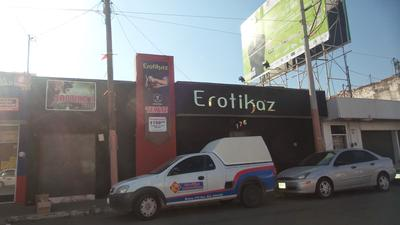 erotikaz table culiacan