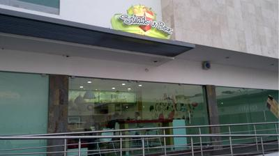 salads box culiacan