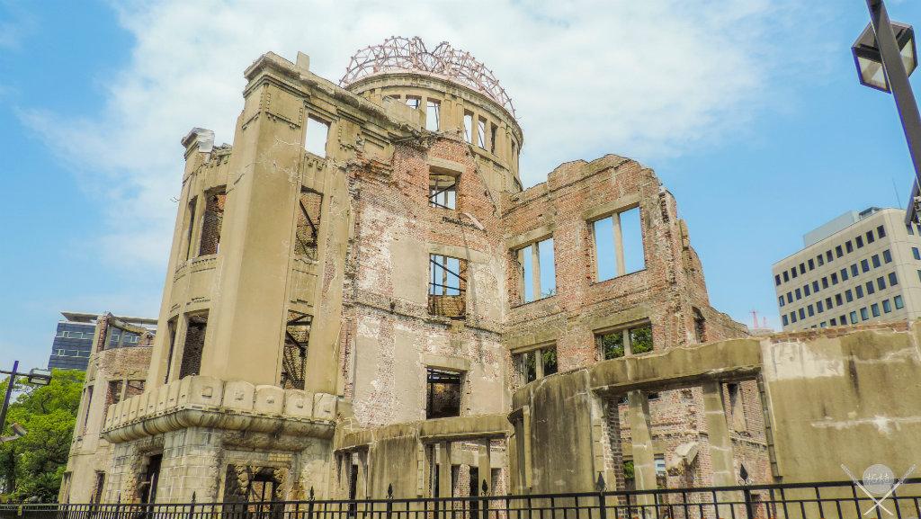 Japão_Prefeitura-de-Hiroshima