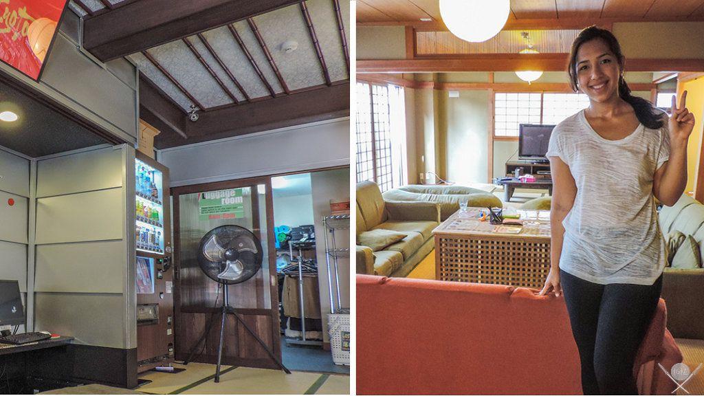 Japão_Hostel