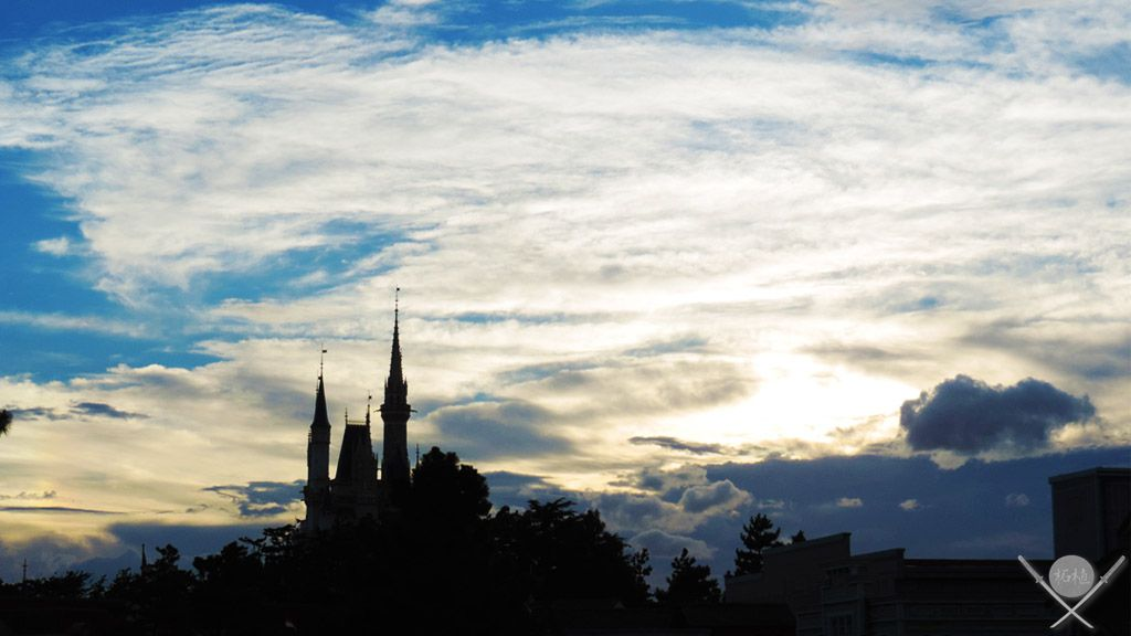 Tokyo_Disney-land