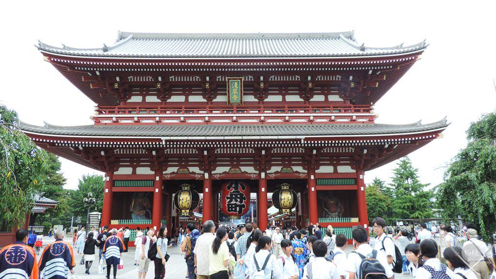 Tokyo_Sensoji