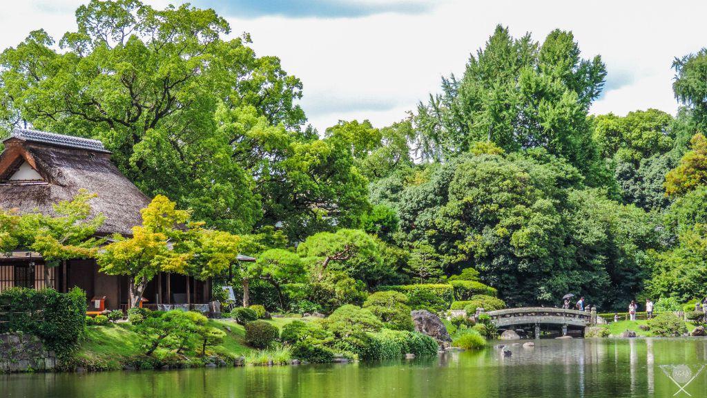 Japão_Kumamoto_Senzuiji