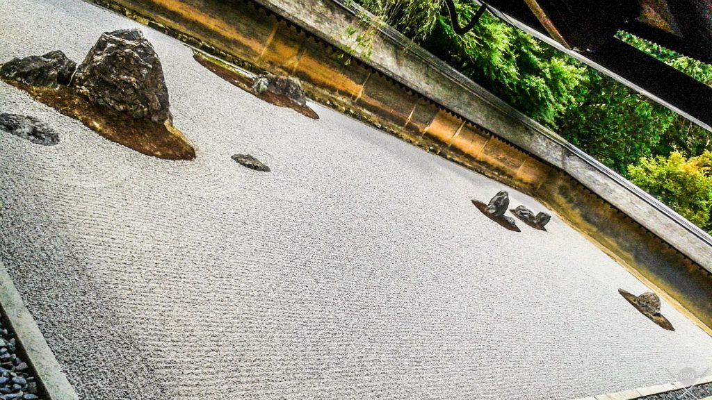 Japão_Kyoto_Ryoanji