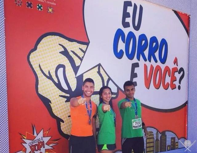 Corrida_Estações