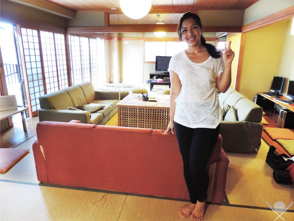 Kyoto_Khaosan-GuestHouse
