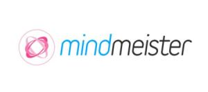 Mindmeister_450x200