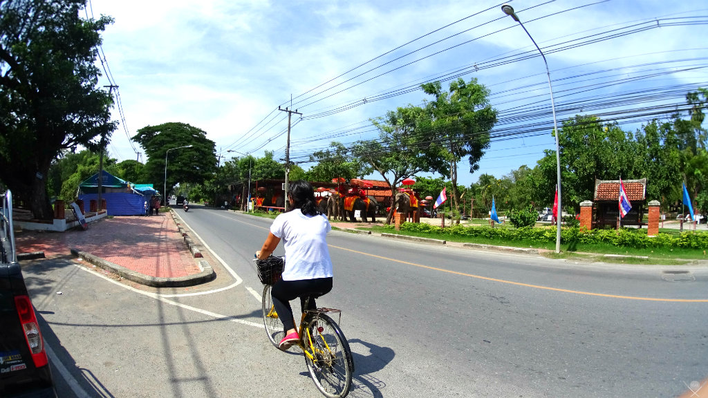 Thailand Ayutthaya Marina Bike Vida de Tsuge VDT 1024x576