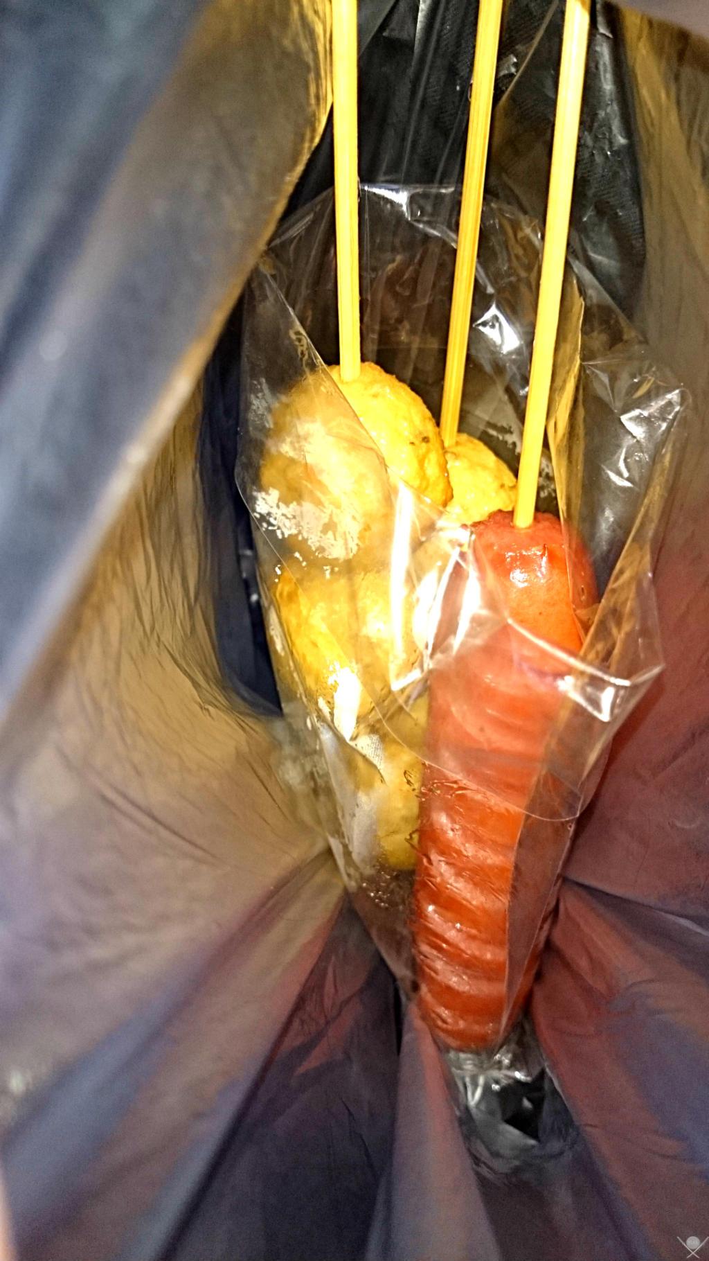 Thailand Kanchanaburi Alimentação Vida de Tsuge VDT 1024x1820