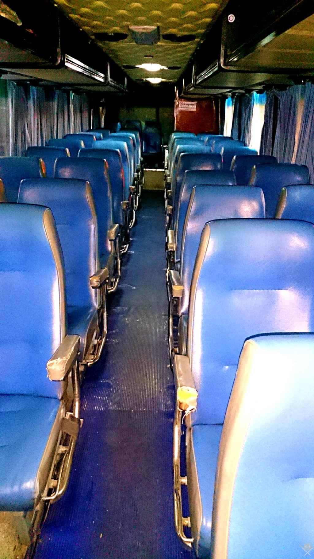 Thailand Kanchanaburi Bus Vida de Tsuge VDT 1024x1820