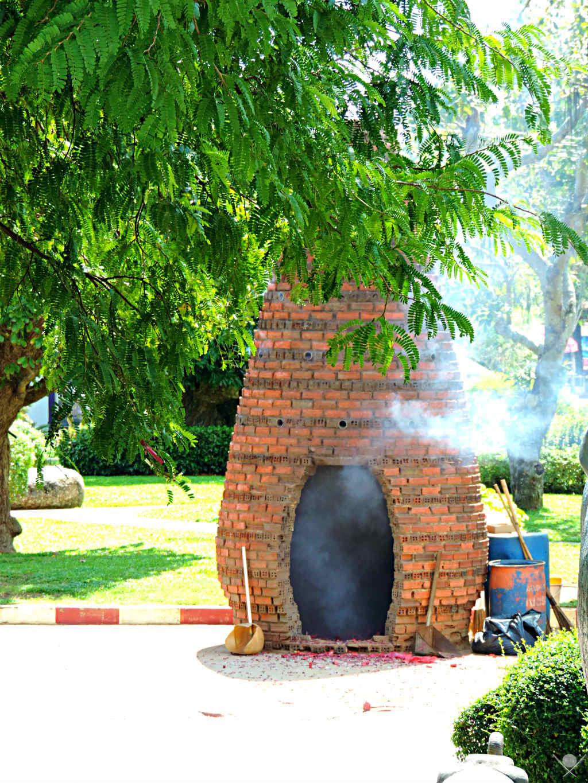 Thailand - Phuket - Wat Chalong 2 - Vida de Tsuge - VDT - 1024x576