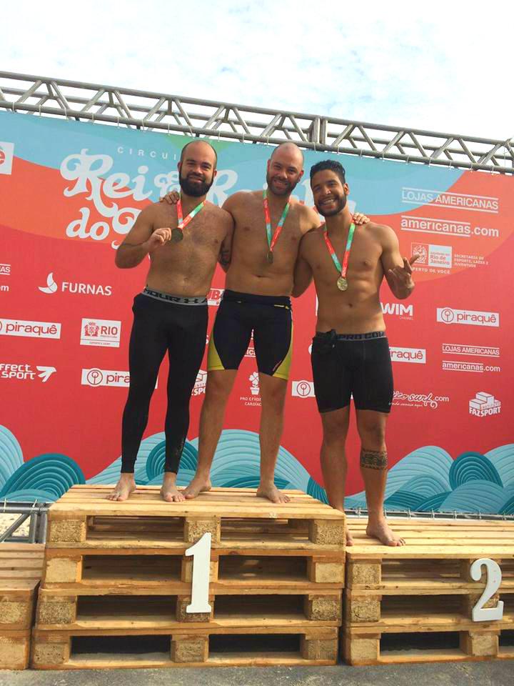 Biathlon Eu Te Incentivo Vida de Tsuge VDT